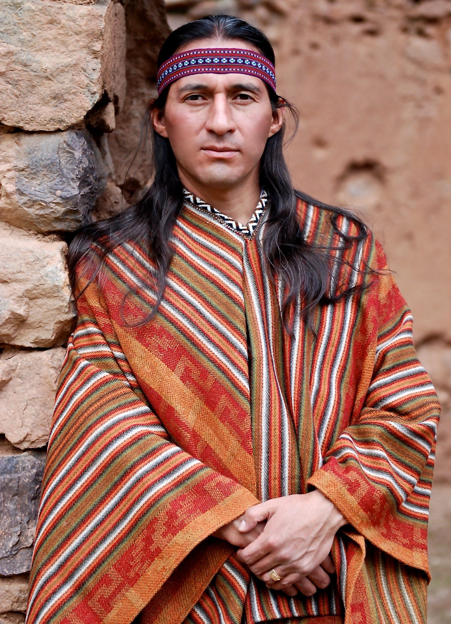 Alkimia Inka