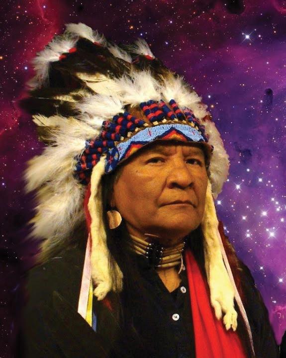 Sabedoria Lakota