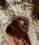 Perspectivas indígenas para o Bem Viver