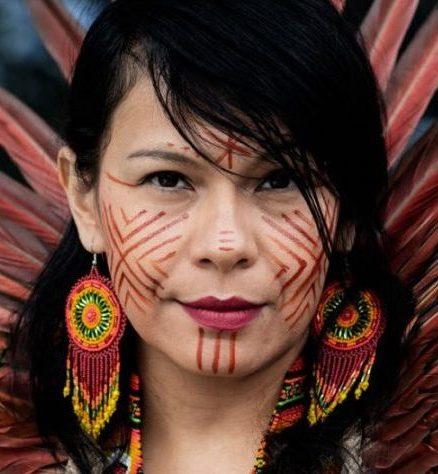 Perspectivas indígenas sobre a Ayahuasca